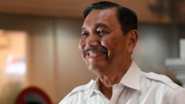 Ratusan Pengacara di Makassar Bela Said Didu: Hentikan Upaya Kriminalisasi (973)