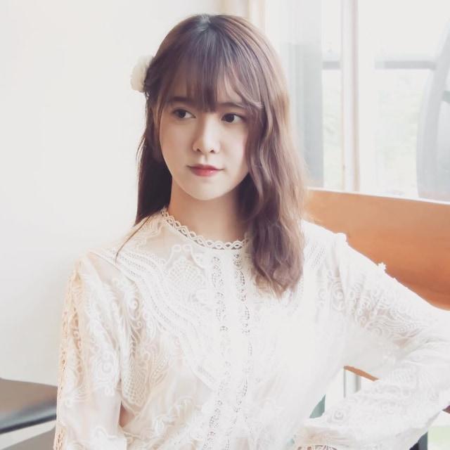 Ku Hye Sun: Perceraian Ini Terasa Sangat Tidak Adil (79936)