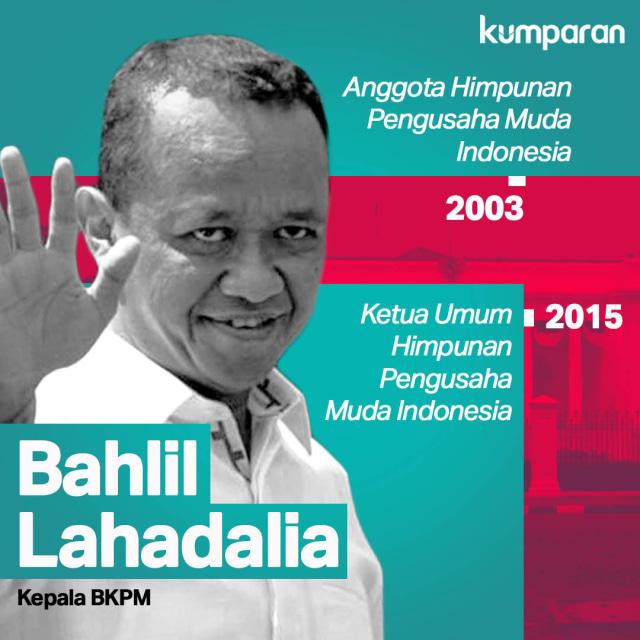 Jokowi: Ada Wakil Menteri Asal Papua (4642)