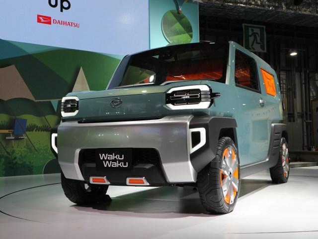 Penjualan Mobil Baru di Jepang 2020 Anjlok, Terburuk Sejak 2011 (241413)