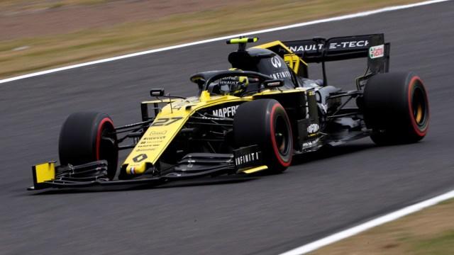 Inilah Fitur Halo yang Selamatkan Lewis Hamilton di GP Italia (9679)
