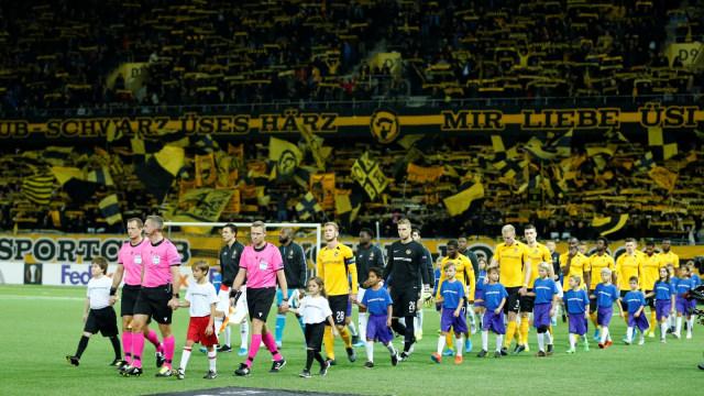 Hasil Liga Champions 2020/21 Semalam: 5 Tim Lolos ke Babak Play-off (23488)