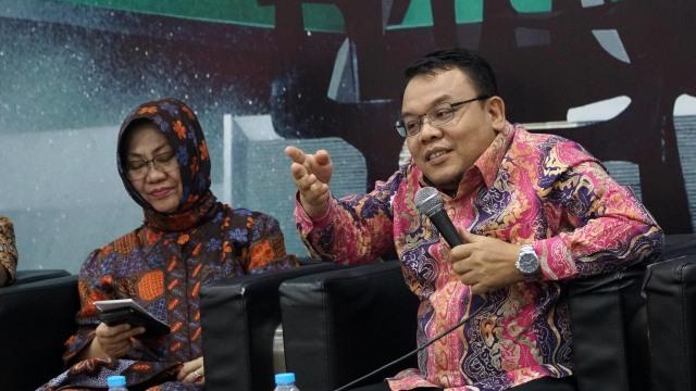 Komisi IX Kritik Jokowi: Warga Boleh Mudik Berarti PSBB Tak Berlaku (170731)