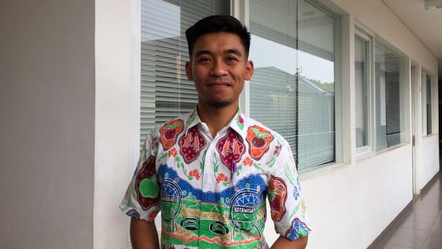 Guru Berbagi Trik Mengajar di Temu Pendidik Nusantara: Pakai Biskuit hingga Kartu Domino