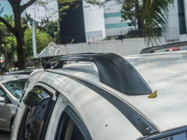 Toyota Fortuner Bekas: Solusi Murah untuk 'Naik Kelas' (89187)