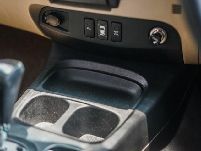Toyota Fortuner Bekas: Solusi Murah untuk 'Naik Kelas' (89205)