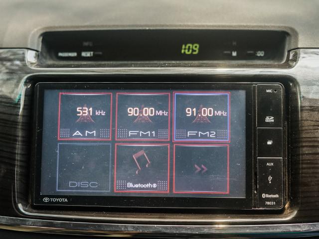 Toyota Fortuner Bekas: Solusi Murah untuk 'Naik Kelas' (89201)