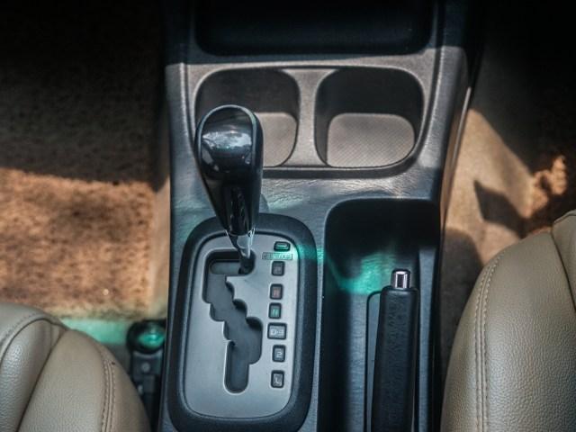 Toyota Fortuner Bekas: Solusi Murah untuk 'Naik Kelas' (89180)