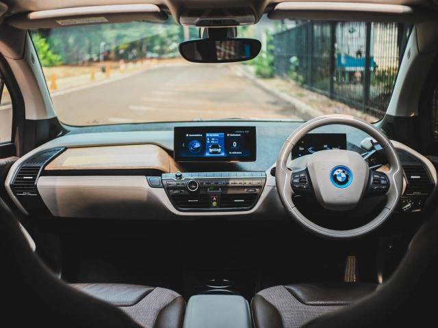 5 Harga Mobil Listrik Di Indonesia Mana Yang Terjangkau Kumparan Com