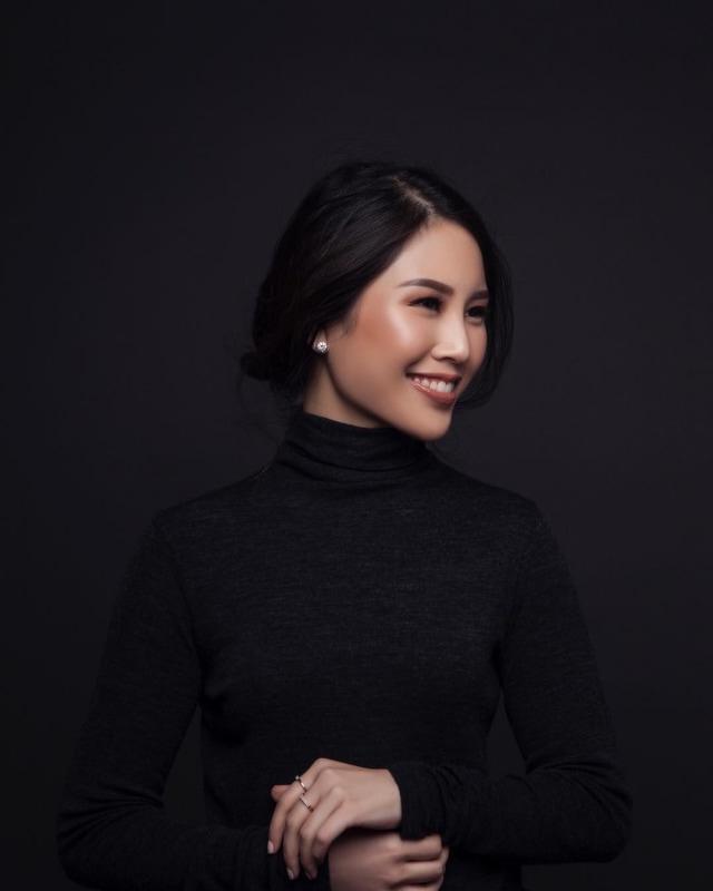 Angela Tanoesoedibjo