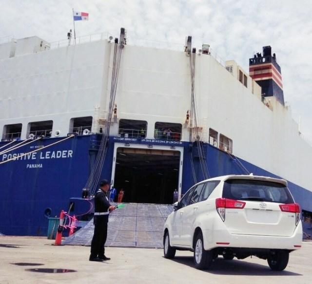 Vietnam Mengancam Industri Otomotif Indonesia  (150)