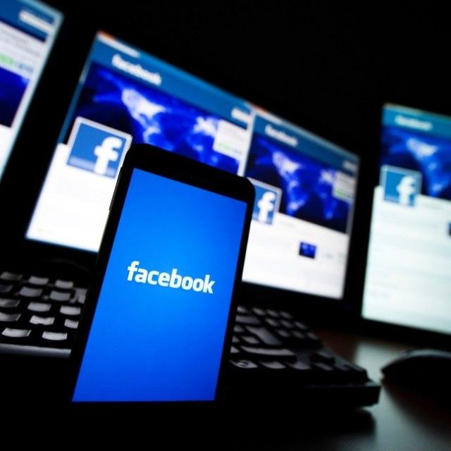 Facebook (POTRAIT)