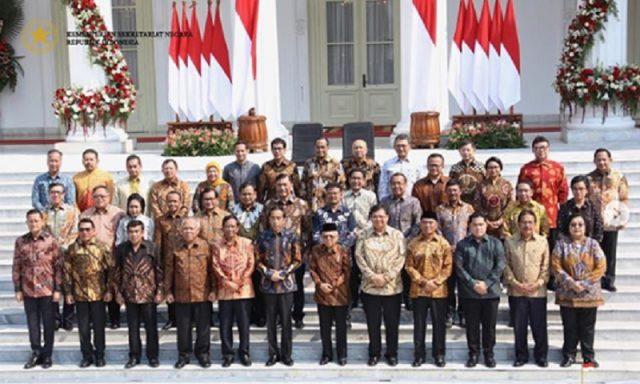 Menteri Jokowi Baru.png