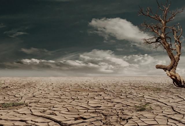 arid-climate-change-clouds-60013.jpg
