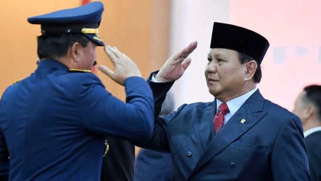 Menhan Prabowo.jpg
