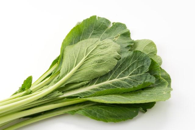 5 Jenis Sayuran Sawi yang Paling Sering Dikonsumsi, Caisim Beda dengan Pakcoy (83663)