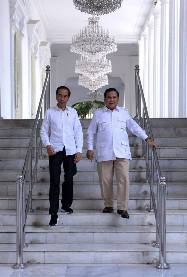 Jokowi Prabowo.jpg