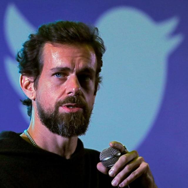 CEO Twitter Ogah Pakai Mesin Pencari Google, Lalu Pakai Apa? (468902)