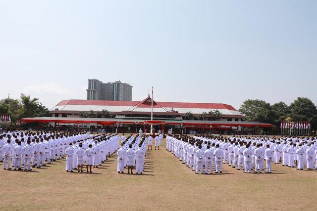 5 Sekolah Kedinasan Terbaik di Indonesia yang Bisa Langsung Kerja Setelah Lulus (380099)