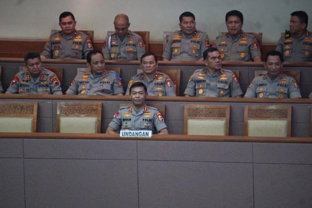 Idham Aziz Akan Dilantik Jokowi Jumat 1 November (68089)