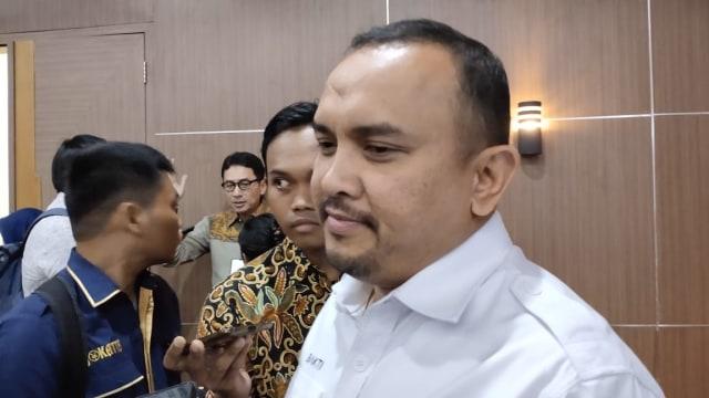 Kominfo Kebut Bangun 4.000 BTS di Wilayah Terluar Indonesia (507)