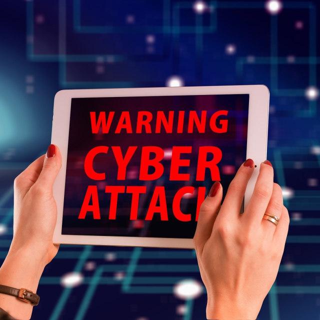 Indonesia Jadi Negara Paling Sering Kena Malware di Asia Tenggara (109338)