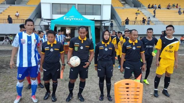 Sherly Wasit Perempuan Pertama dari Riau4.jpg