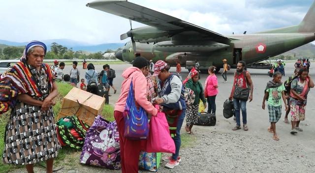 pengungsi kembali ke Wamena_BumiPapua-Stefanus.jpeg