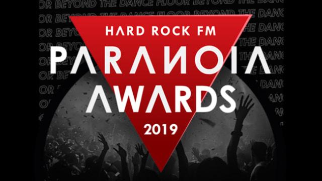 Daftar Lengkap Pemenang Paranoia Awards 2019 (271145)