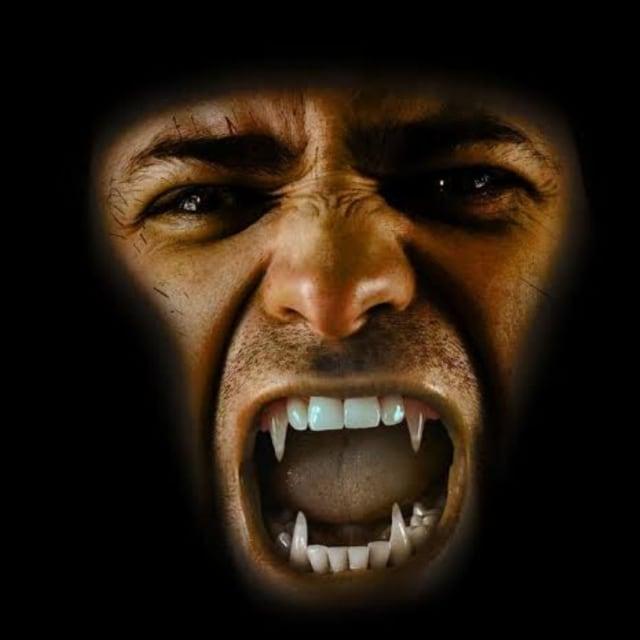 Jika Vampir Ada Di Dunia Berapa Lama Mereka Akan Hidup Kumparan Com