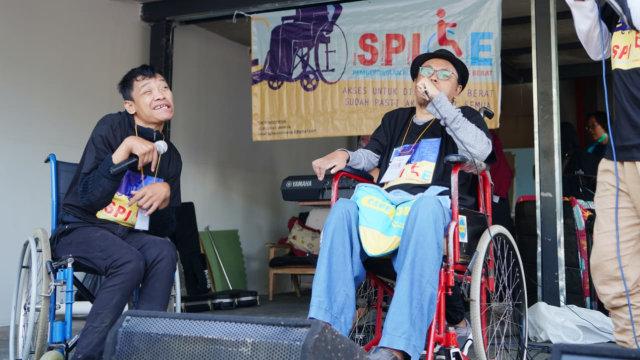 Mengukur Kepedulian terhadap Penyandang Disabilitas Berat (27809)