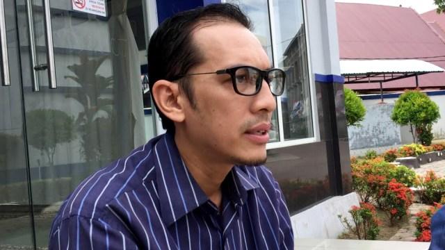 Soal Foto Pria Bugil di Aceh, Google Disarankan Tidak Andalkan Mesin (381698)