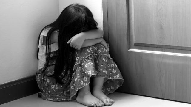 Anak Keluarga Tak Mampu Tetap Miskin Saat Dewasa, Begini Penjelasannya (256474)