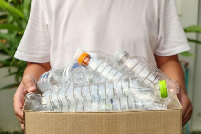 Mengapa Kamu Perlu Peduli Masalah Plastik? (32972)