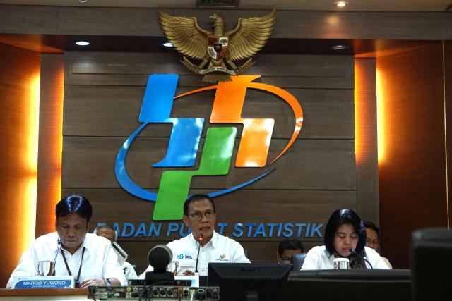 Fakta-fakta Cangkul Impor yang Bikin Jokowi Marah (439972)