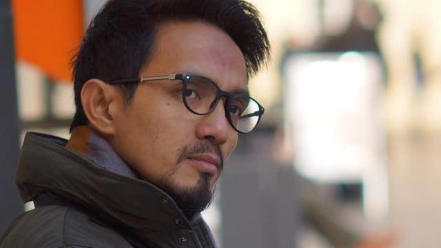 Terkait 'Layangan Putus', Pemilik Ammar TV: Tak Pernah Ceraikan Istri (122572)