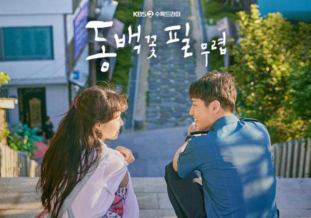 Tak Selalu Toxic Relationship, 9 Pasangan Drama Korea Ini Punya Hubungan Sehat (41422)
