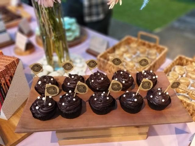 Pandemi Bukan Halangan, Jakarta Dessert Week 2020 Digelar Online (277472)