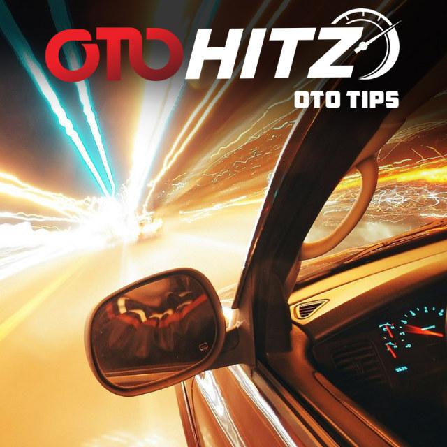 otomotif, OTOHITZ IV,  tips otomotif, OTO INFO, Jimmy Alexander
