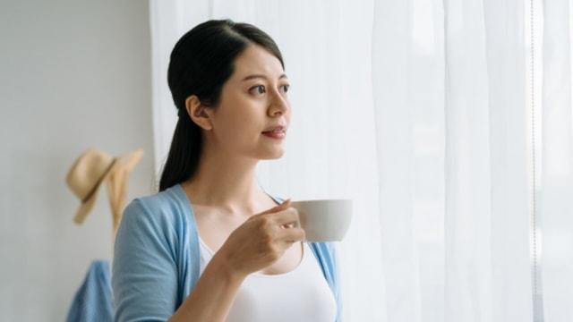 Kafein Mengurangi Kesuburan, Mitos atau Fakta? (398750)