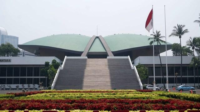 Beda Sistem Pemilu di Amerika Serikat dengan Indonesia (124960)
