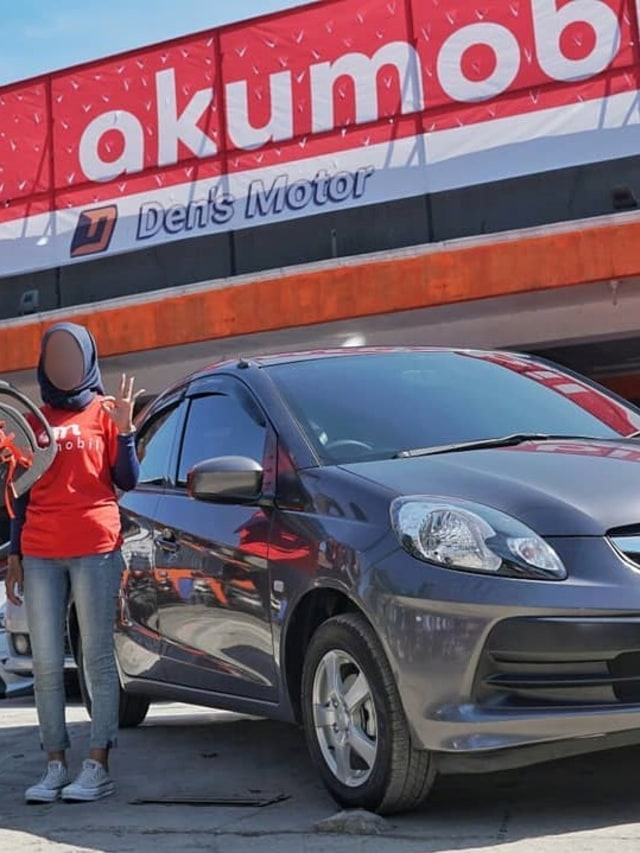 Marak Investasi Bodong Akumobil Hingga Kampung Kurma Kumparan Com
