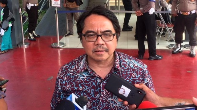 5 Berita Populer: SBY di Film The Tomorrow War; Garuda Indonesia Digugat PKPU (988113)