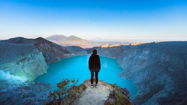 6 Tips Solo Traveling Buat Pemula Agar Liburan Makin Menyenangkan (252073)