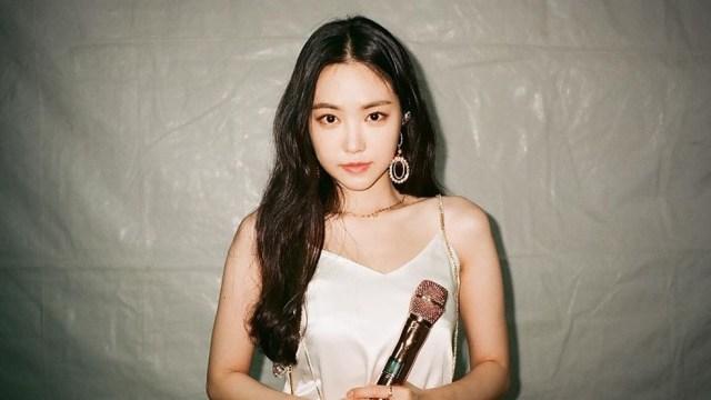 Naeun Cover.jpg