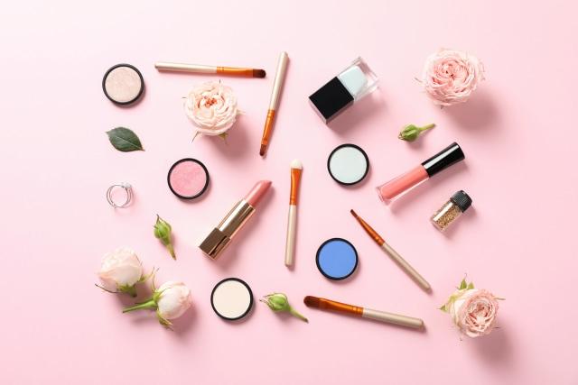 6 Rutinitas Kecantikan yang Berpotensi Merusak Lingkungan (2)