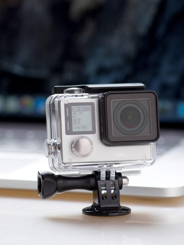 Kampus di Gowa Temukan Kamera Mini yang Diletakkan di Toilet Mahasiswi (35485)