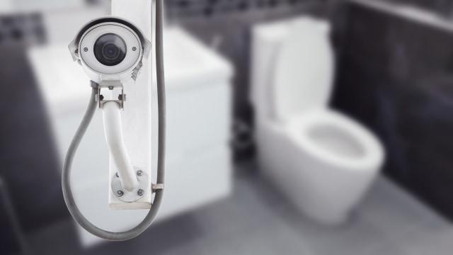 Kebiasaan Aneh Kim Jong-un Saat Traveling, Bawa Toilet Pribadi Hingga Mesin Mi (312171)