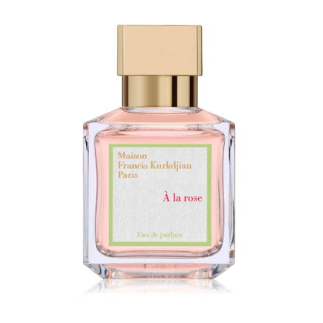 Maison Francis Kurkdjian A La Rose Eau de Parfume