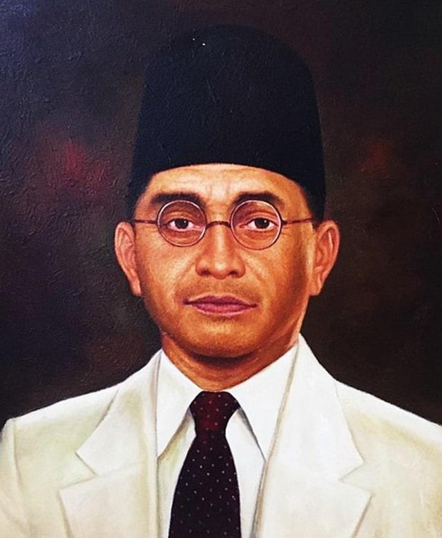Mengenal Pahlawan Nasional dari Aceh (1128551)